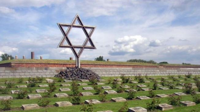 V příštím roce by se měl točit film o Terezíně
