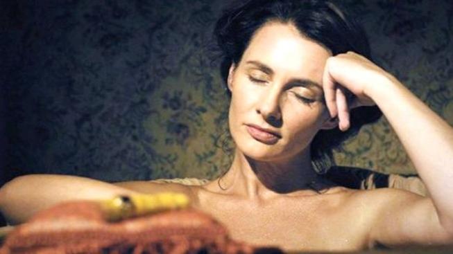 Jařabův film Hlava, ruce, srdce se v kinech objeví v listopadu