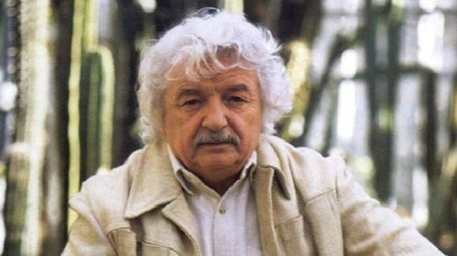 Dnes se uskutečnil pohřeb Ladislava Smoljaka