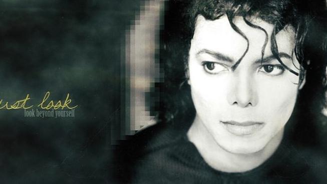 Televizni dokument Michael Jackson: Nedokončená show na TV Prima