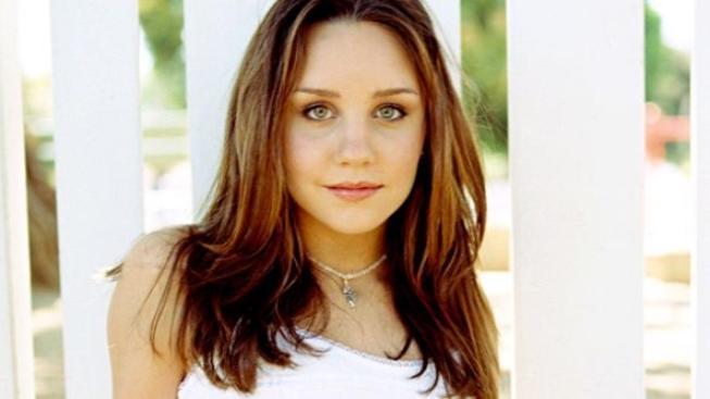 Čtyřiadvacetiletá  Amanda Bynes končí s herectvím