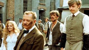 Tvůrci a herci z filmu Postřižiny si zavzpomínali v dalešickém pivovaru