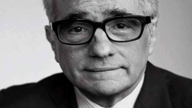 Na novém seriálu HBO o gangsteru 20.let spulupracuje Martin Scorsese