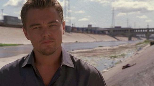 DiCaprio by se mohl objevit v roli mafiánského bosse