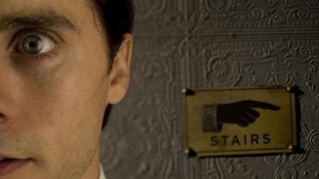 Pan Nikdo je filmem o mnoha různých životech, které může prožít jediný člověk