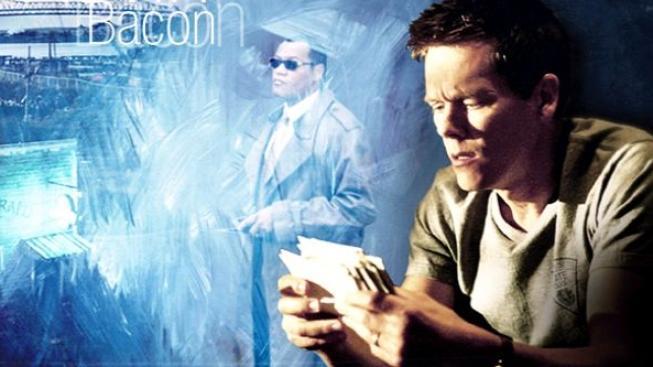 Kevin Bacon ztvární roli tajemného padoucha ve snímku X-Men: First Class