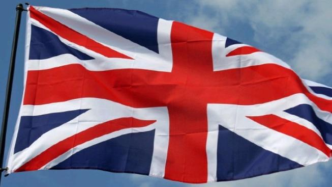 Britští filmaři kritizují zrušení Britské filmové rady dotující filmy