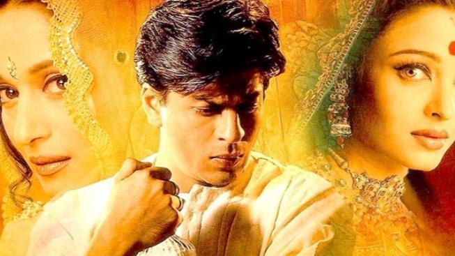 Pro hvězdy indického Bollywoodu je reklama výnosnější než film