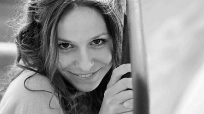 Jednu z hlavních rolí ve filmu Lidice si zahraje Veronika Kubařová