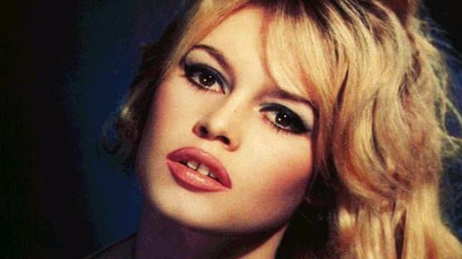 Sexuální symbol 60. let Brigitte Bardot nesouhlasí, aby se točil film o jejim životě