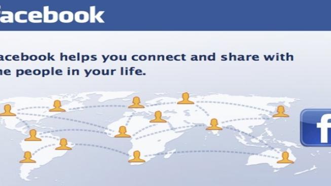 Filmový festival v New Yorku zahájí snímek o zakladateli Facebooku