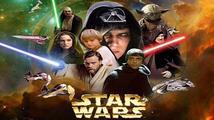 Disney chystá další filmy s hrdiny Hvězdných válek