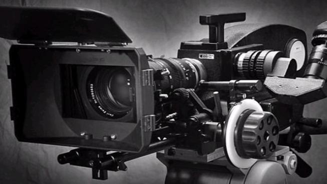 První anglický film italského režiséra Sorrentina se točí v Irsku