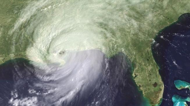 Spike Lee natočil nový dokument o hurikánu Katrina