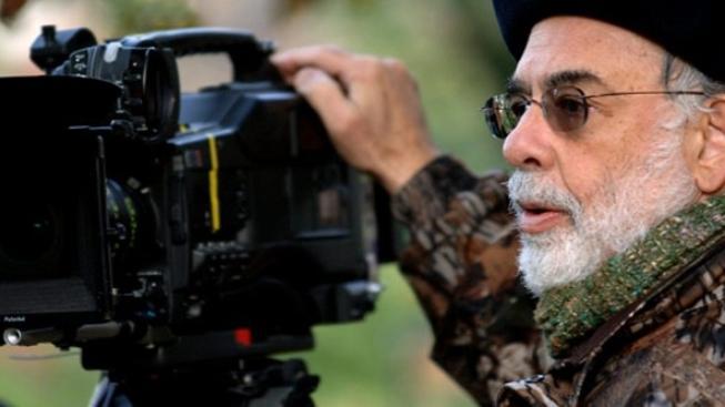 Čestné Oscary dostanou Coppola a Godard