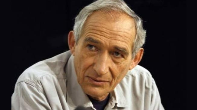 Francouzský režisér Alain Corneau zemřel ve věku 67 let