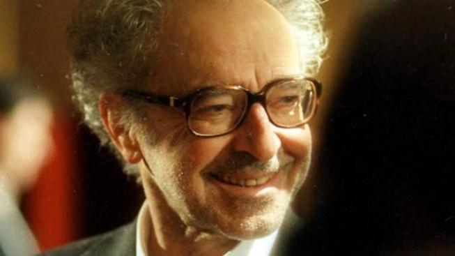 Režisér Jean-Luc Godard si do USA nepojede pro čestného Oscara