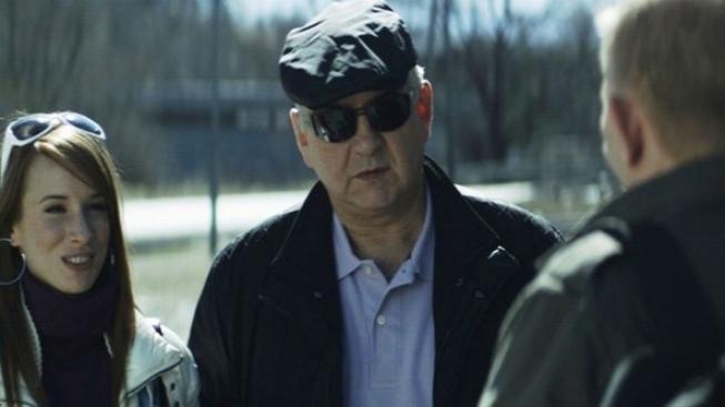 Již příští týden se v kinech objeví film Román pro může