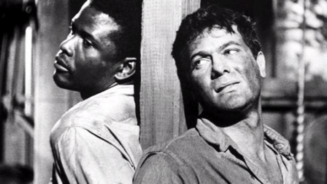 Zesnulý herec Tony Curtis měl pohřeb v Las Vegas