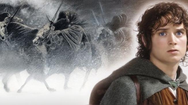 Režisér Pána Prstenů by měl přiští rok zahájit natáčení Hobita ve 3D
