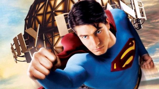 Nový díl Supermana bude režírovat Zack Snyder