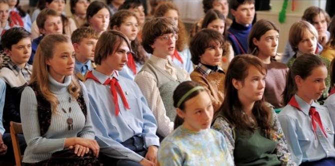 http://dokina.timg.cz/2010/10/12/42033-obcansky-prukaz-1-670x333.jpg