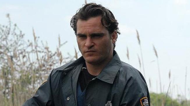 Herec Phoenix nebude hrát chráněnce bývalého šéfa FBI