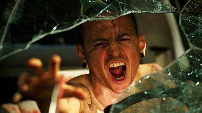 Horor Saw 3D vládl o víkendu severoamerickým kinům