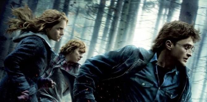 http://dokina.timg.cz/2010/11/09/41869-harry-potter-a-relikvie-smrti-cast-1-3-670x333.jpg