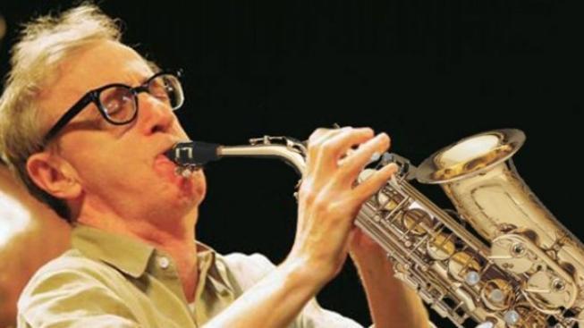 Woody Allen se nejnovějším filmem vrátil do New Yorku