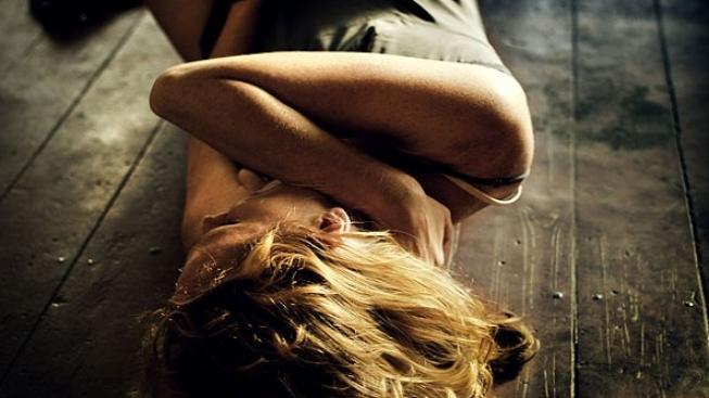 Hřebejkova a Jarchovského Nevinnost vychází na DVD a Blu-ray