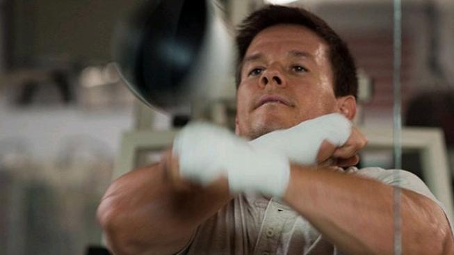 Kritiky i diváky ceněný snímek FIGHTER přichází do kin