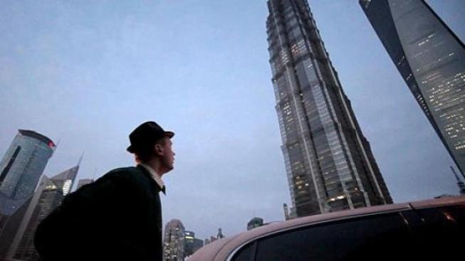 Czech Made Man: vyhrajte zájezd do Číny a získejte zkušenosti, jak se stát milionářem