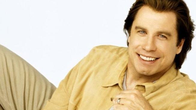 Travolta je obviňován ze sexuálního obtěžování masérů