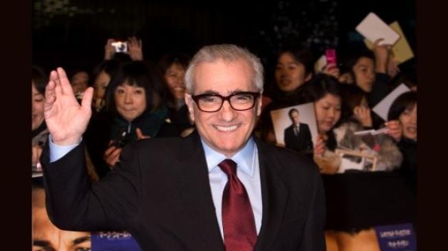 Scorsese uvažuje, že už bude točit filmy jen ve 3D
