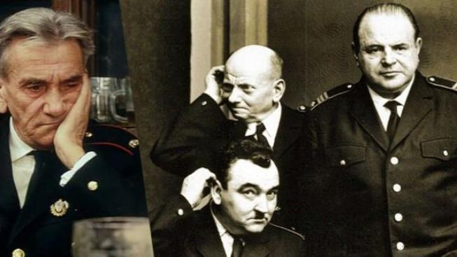 Ve Varech měla premiéru restaurovaná verze Formanova filmu