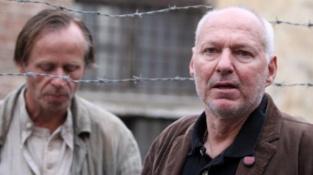 Režisér Nikolaev už pracuje na filmu o Cyrilu a Metodějovi