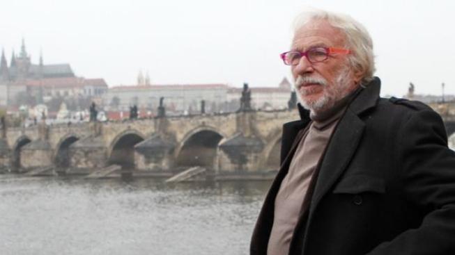 Pierre Richard se koncem února objeví i na pražském jevišti