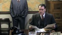 Film Ve stínu má podle Hollywood Reporter dobré šance na Oscara