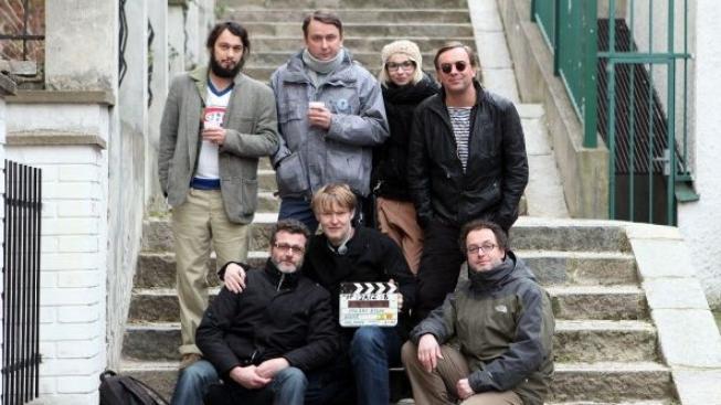 Polski film definitivně dotočen