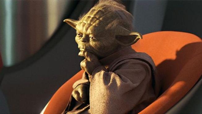 Star Wars: Epizoda I – Skrytá hrozba