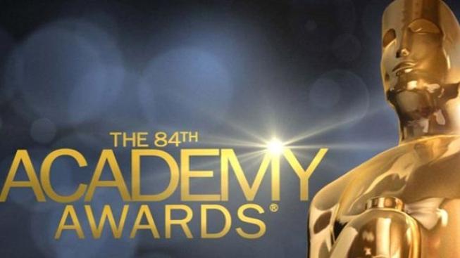 Přímý přenos z předávání Oscarů vidělo v televizi 40 milionů lidí