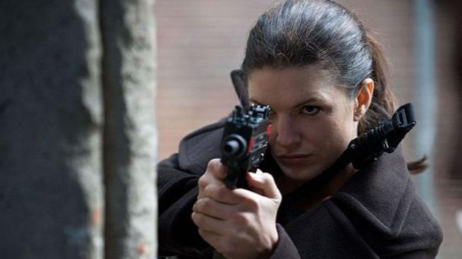 Akční thriller Zkrat přijde do českých kin 8. března