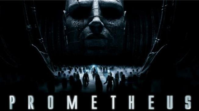 Prometheus Ridleyho Scotta vede tabulku návštěvnosti kin