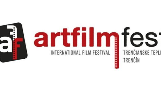 Slovenský festival představí 159 filmů, ocení i Donutila