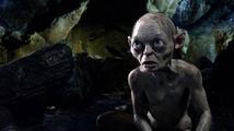 Světovou premiéru Hobita přivítaly desetitisíce lidí