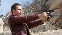 Britská komedie Sedm psychopatů přijde do kin 29. listopadu