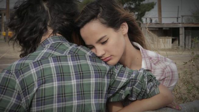 Nový Clarkův film Marfa Girl nejde do kin, je jen na webu
