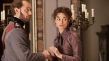 Anna Karenina - recenze