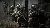 Američtí senátoři kritizují film o dopadení bin Ládina